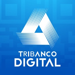 Tribanco Digital