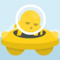 Activities of Ufo Surfer