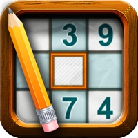 Codes for Daily Sudoku Puzzles Hack