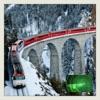 Guide VR: Alpes suisses