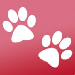 PetPals - Pet Care App