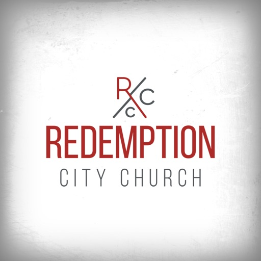 Redemption City Church icon