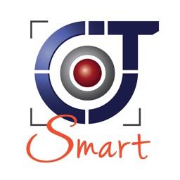 TITANUS Smart