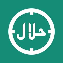 Halal App