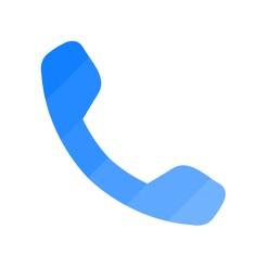 truecaller pour iphone