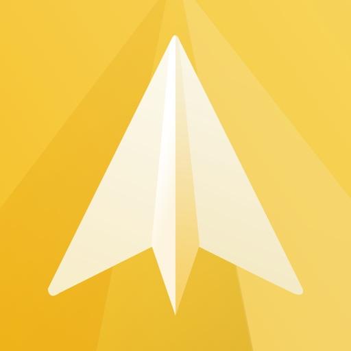 Yoga VPN - Unlimited Proxy VPN