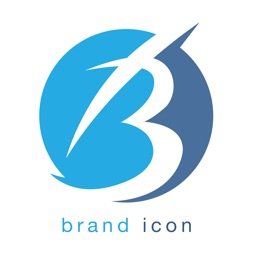 Business Logo Creator
