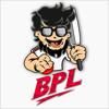 BPL 2019 Live