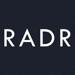 RADR Spotlight