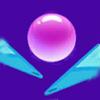 ma kun - 最强弹一弹官方-物理弹珠弹球王者 artwork