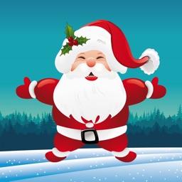 Christmas Card Maker Free