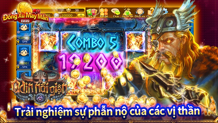 online casino malaysia no turnover