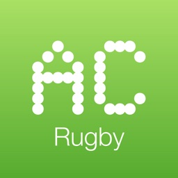 Assistant Coach Rugby Apple Watch App
