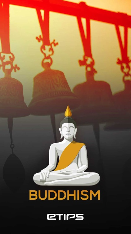 Buddhism Complete Guide