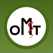 Mobile Omt Upper Extremity app review
