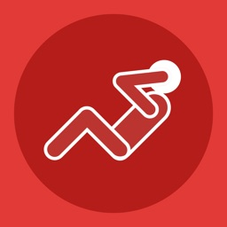 Abs Workout Trainer by Fitway Apple Watch App