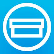 Shoeboxed Receipt Tracker app review
