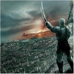 ultimate epic battle simulator no download