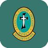 Mercy School,Mounthawk
