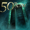 Room Escape: 50 rooms II