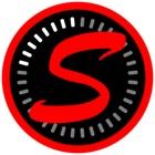 SmartVide icon