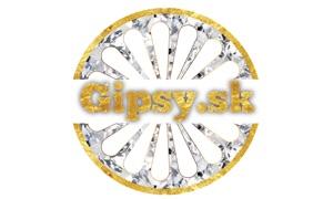 Gipsy.sk