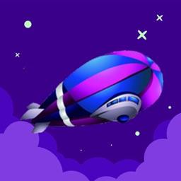 幸运飞艇-太空泡沫游戏