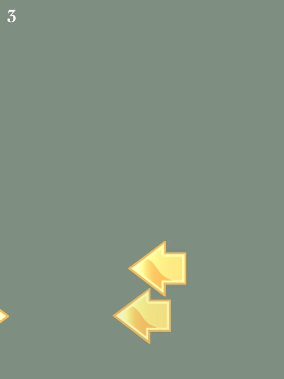 Arrow Match. screenshot 10