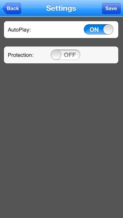 SwannView Pro screenshot-3