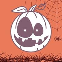 Codes for Halloween Jumping Pumpkin Hack
