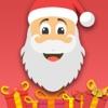 Gift List for Christmas