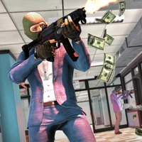Codes for Robbery Rescue Master Hack