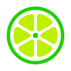 Lime - Your Ride Anytime - Travel app