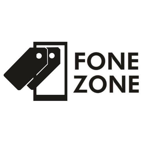 FoneZone.HK