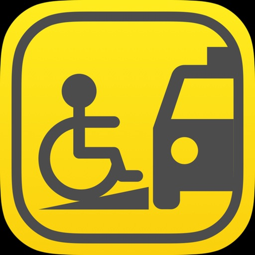 Taxi WAV Services