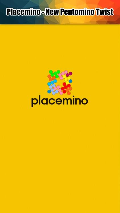 Placemino - Train Your Brain screenshot-4