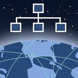 NetworkToolbox - Net security