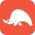 城市犀牛 icon
