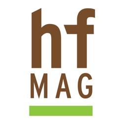 HF Mag