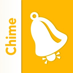 Chime : Time check your way
