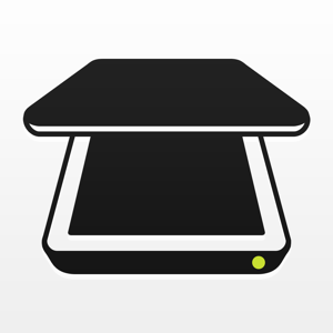 Scanner App: Scan PDF Document Business app