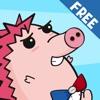 Magnet Pig Free