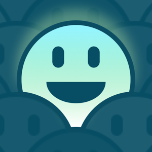 FriendO - The Best Friend Game Social Networking app
