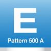 말킴의 영어 패턴 500A
