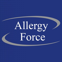 Allergy Force