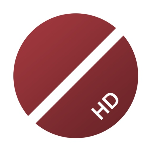 nxCricket-hd