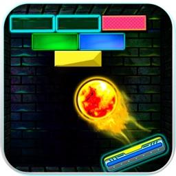 Smash Bricks Classic