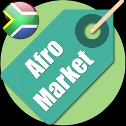 AfroMarket South Africa