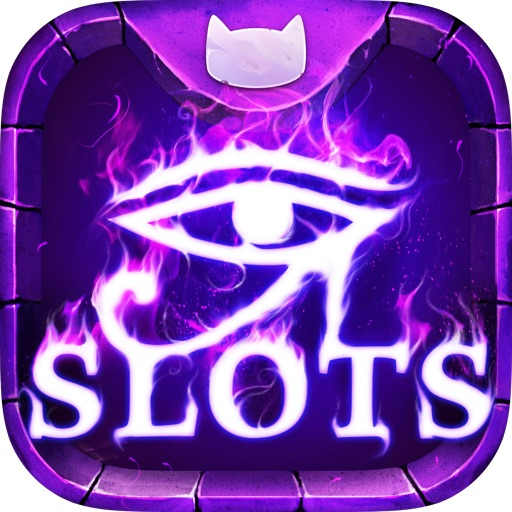 Slots Era: Best Casino Slots iOS Hack Android Mod