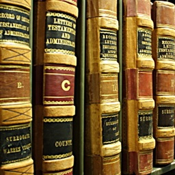 Legal Terms Pro - A Comprehensive Glossary